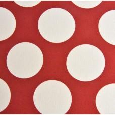 Polyester Stoff 120x160 cm (4,50 €/lfm)