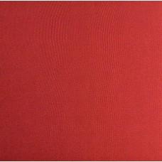 Elastischer Viskose Stoff 160x145 cm (6,00 €/lfm)