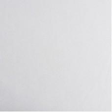 Elastischer Viskose Stoff 160x140 cm seidig (5,50 €/lfm)