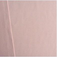 Elastischer Viskose Jersey 120x130 cm zweiseitig (6,50 €/lfm)