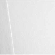 Elastischer Viskose Jersey 120x160 cm zweiseitig (6,50 €/lfm)