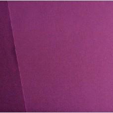 Elastischer Viskose Jersey 120x140 cm zweiseitig (6,50 €/lfm)