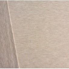 Elastischer Viskose Jersey 85x160 cm zweiseitig (6,50 €/lfm)