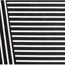 Elastischer Viskose Jersey 160x140 cm zweiseitig (6,50 €/lfm)