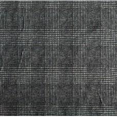 Elastischer Viskose Jersey 100x140 cm (6,00 €/lfm)