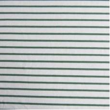 Elastischer Viskose Jersey 115x170 cm (6,00 €/lfm)