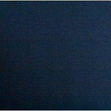 Elastischer Viskose Jersey 160x140 cm (5,50 €/lfm)