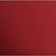 Elastischer Viskose Jersey 160x140 cm seidig (5,50 €/lfm)