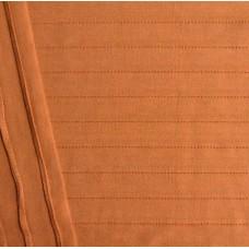 Elastischer Viskose Jersey 160x145 cm (6,50 €/lfm)