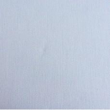 Elastischer Viskose Jersey 145x135 cm (6,00 €/lfm)