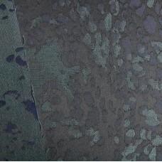 Elastischer Cupro Stoff 80x145 cm (6,50 €/lfm)