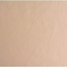 Baumwollstoff 145x155 cm (5,00 €/lfm)