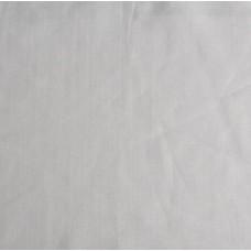 Ramie Stoff 115x135 cm (4,50 €/lfm)