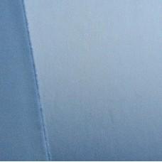 Acetatstoff mit Satin-Oberfläche 160x130 cm (4,00 €/lfm)