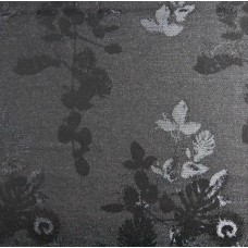 Acetatstoff 160x150 cm (5,00 €/lfm)