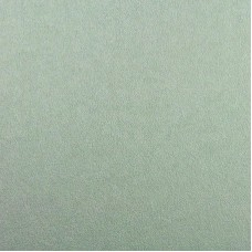 Acetat mit Polyester 160x135 cm (3,50 €/lfm)