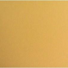 Acetat mit Polyester 160x140 cm (3,50 €/lfm)