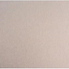 Acetat mit Polyester 70x140 cm (3,50 €/lfm)