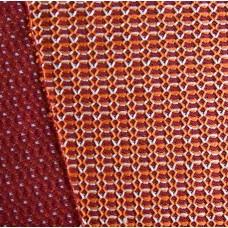 Baumwolle Strickstoff 100x160 cm (6,50 €/lfm)