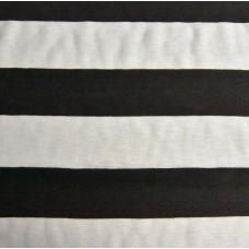 Baumwolle Jersey 160x140 cm (6,00 €/lfm)