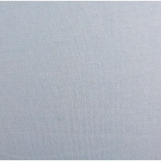 Baumwolle Jersey 190x125 cm (5,50 €/lfm)