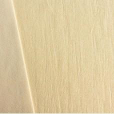 Baumwolle Jersey 110x150 cm zweiseitig (6,50 €/lfm)