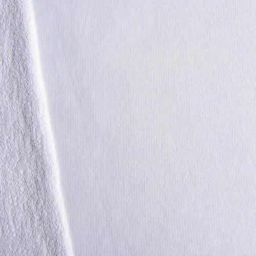 Baumwolle Sweatshirt 110x170 cm (6,00 €/lfm)