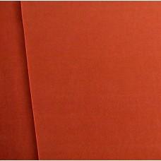 Sehr elastischer Kupro Jersey 120x135 cm (6,50 €/lfm)