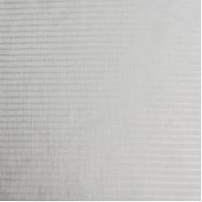 Leinenstoff 75x140 cm (6,50 €/lfm)