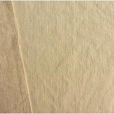Leinen mit Baumwolle und Viskose 70x147 cm zweilagig (6,00 €/lfm)