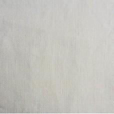 Leinenstoff 90x155 cm (6,00 €/lfm)