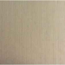 Leinenstoff mit Baumwolle 130x155 cm (6,00 €/lfm)