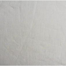 Leinenstoff 130x145 cm (6,00 €/lfm)