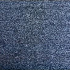Leinen Jersey 160x165 cm (6,50 €/lfm)