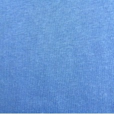 Leinen Jersey 160x140 cm (6,50 €/lfm)
