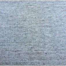 Leinen Jersey 160x110 cm (6,00 €/lfm)