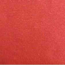 Leinen Jersey 160x135 cm (6,50 €/lfm)