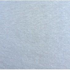 Leinen Jersey 160x150 cm (6,50 €/lfm)