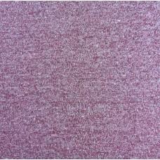 Leinen Jersey mit Naturseide und Kaschmir 110x165 cm (8,00 €/lfm)