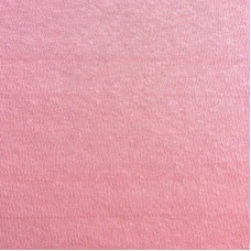 Leinen Jersey 160x160 cm (6,50 €/lfm)
