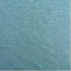 Leinen Jersey 95x140 cm (6,50 €/lfm)