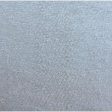 Leinen Jersey 160x130 cm (6,50 €/lfm)