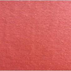 Leinen Jersey 160x145 cm (6,50 €/lfm)