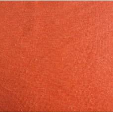 Leinen Jersey 160x120 cm (6,00 €/lfm)
