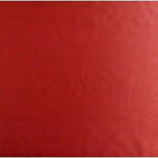 Dewspo 125x155 cm (4,00 €/lfm)