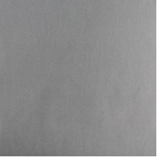 Regenmantelstoff 230x150 cm (5,00 €/lfm)