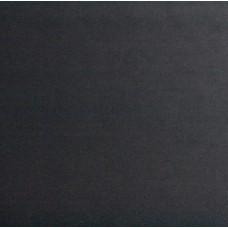 Regenmantelstoff 170x145 cm (6,00 €/lfm)