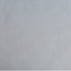 Regenmantelstoff 220x145 cm (6,00 €/lfm)