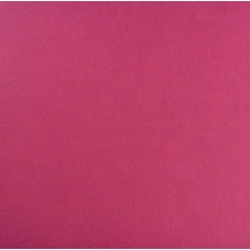 Regenmantelstoff 80x150 cm (6,00 €/lfm)