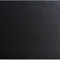 Regenmantelstoff 90x145 cm (6,00 €/lfm)